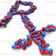 Farmaci Selita G&G