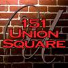 151 Union Square