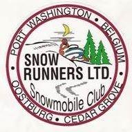 Snow Runners Snowmobile Club