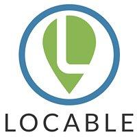 Locable