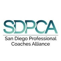 San Diego Professional Coaches Alliance-SDPCA