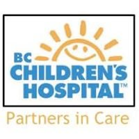 BC Children's Hospital Patient and Family News