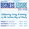 Beacon Business and Leisure Show
