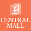 Central Mall Lawton