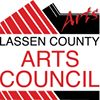 Lassen County Arts Council