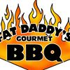 Fat Daddy's Gourmet BBQ