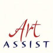 Art Assist