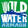 Wild Water Armagh