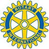 Red Bluff Rotary