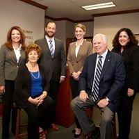 Bartholomew & Wasznicky LLP - Sacramento Family Law Attorneys