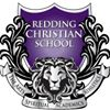 Redding Christian School
