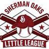 Sherman Oaks Little League