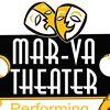 MAR-VA Theater