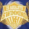 CQ Aquajets Swim Club