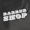 Barber Shop Gdańsk