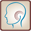 Center for TMJ & Sleep Therapy
