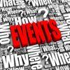 Lassen-Modoc-Plumas Community Events