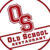 Old School Restaurant