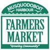 Musquodoboit Harbour Farmers Market