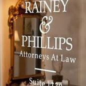 Rainey & Phillips Law Office