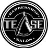 Tease Salon & Barbershop