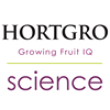 Hortgro Science