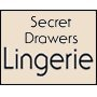 Secret Drawers Lingerie Ltd.