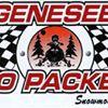 Genesee SnoPackers Snowmobile Club Inc