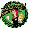 Bella's Sports Pub