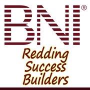 BNI - Redding Success Builders