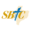 Southern Baptists of Texas Convention - SBTC
