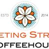 Meeting Street Coffeehouse
