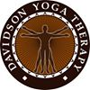 Davidson Yoga Therapy