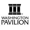 Washington Pavilion Visual Arts Center