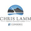 Chris Lamm: Redding Mortgage Lender
