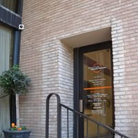 Memorial - SCAD Center for Health
