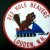 Bee Hole Beavers Snowmobile Club
