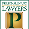 Personal Injury Lawyers Marketing and Management Association