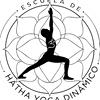 Escuela de Hatha Yoga Dinamico