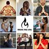 Moksha Yoga Laval