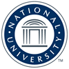 National University - Fresno, California