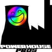 Powerhouse Pros Toastmasters