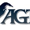 Aiello, Goodrich & Teuscher, Certified Public Accountants