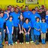 Bowling Green, KY Kiwanis Club