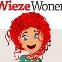 Wiezewonen.nl