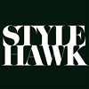 Style Hawk