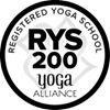 Casa de Yoga