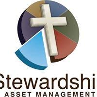 Stewardship Asset Management
