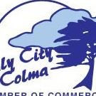 Daly City Colma Chamber of Commerce