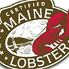 Eat Maine Lobster